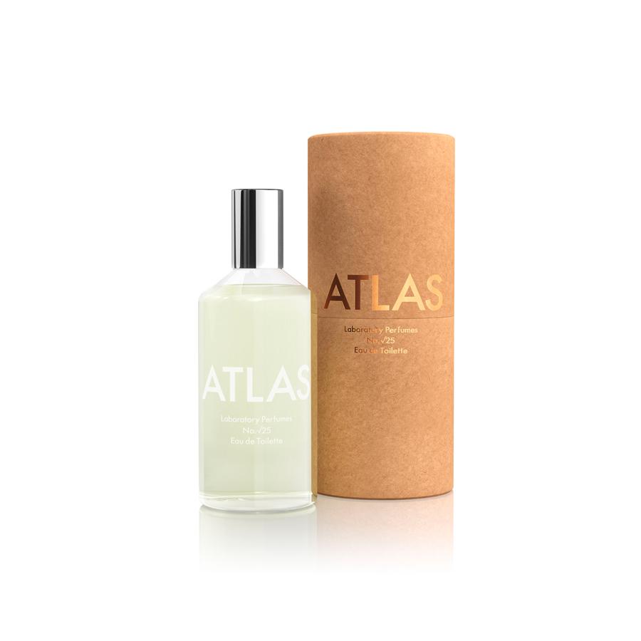 laboratoy perfumes atlas il posto bio