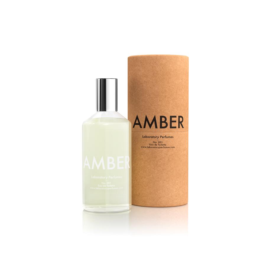 laboratory perfumes amber il posto bio