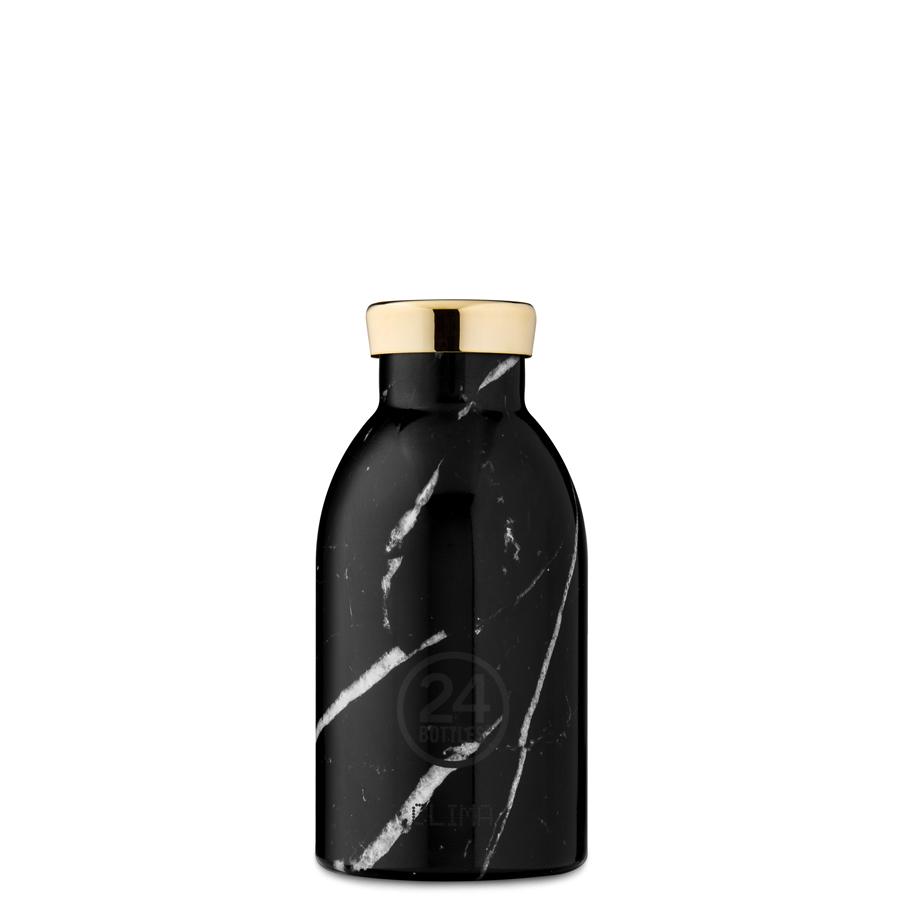 24 bottles clima 330 il posto bio