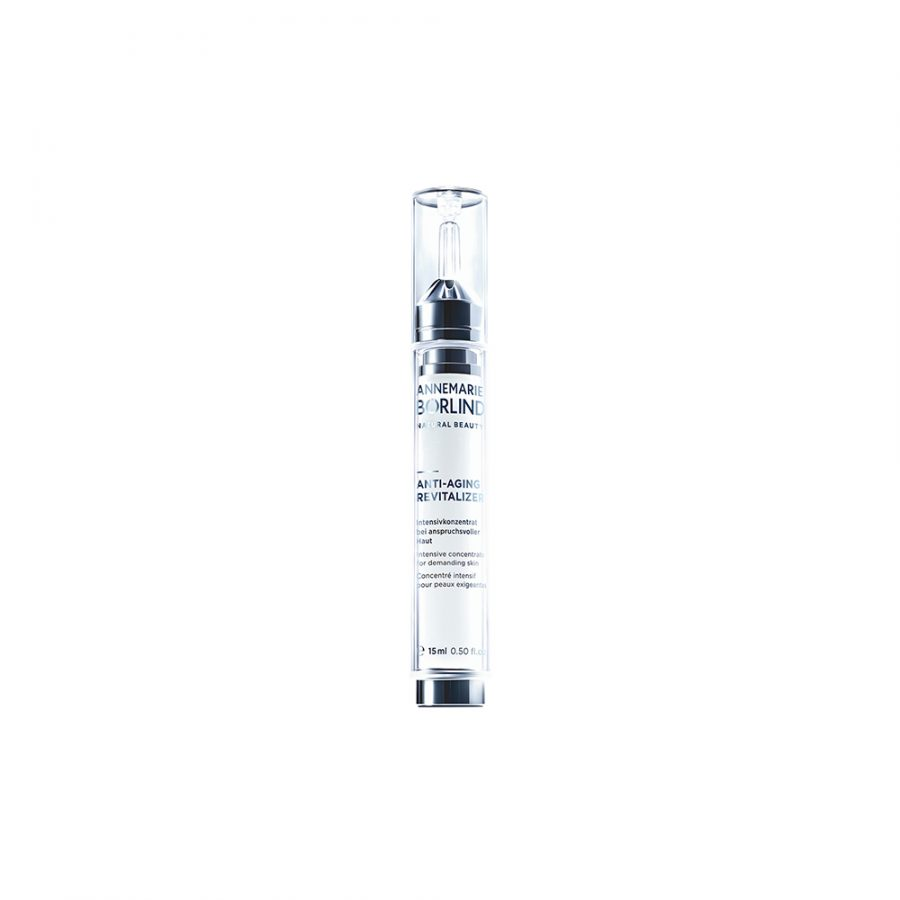 A. Boerlind Antiaging Revitalizer