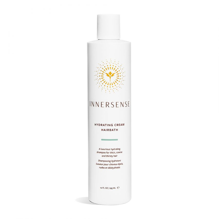 Innersense Hydrating cream hairbath il posto bio